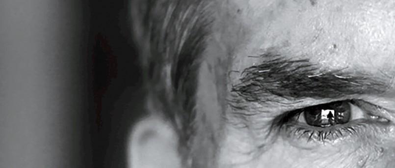 Breathtaking New Memoir! It Shows Dyslexia Behind the Scenes
